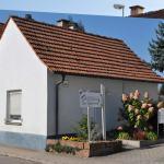 Gästehaus Im Unnerdorf | Unterkunft |Ferienwohnung 3