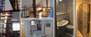 Slider Ferienwohnung 3 Gästehaus Im Unnerdorf