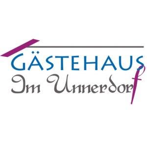 Icon Gästehaus Im Unnerdorf