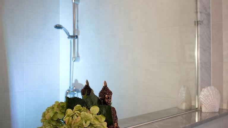 loft-apartment-zwei-badezimmer-dusche