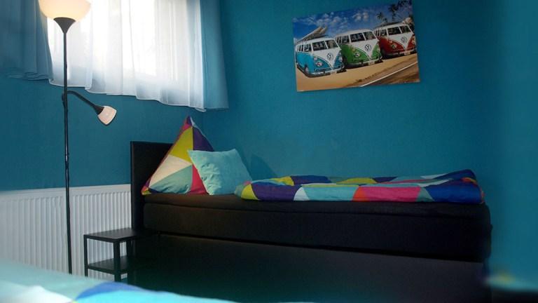 loft-apartment-dreibettzimmer-geraeumig-modern