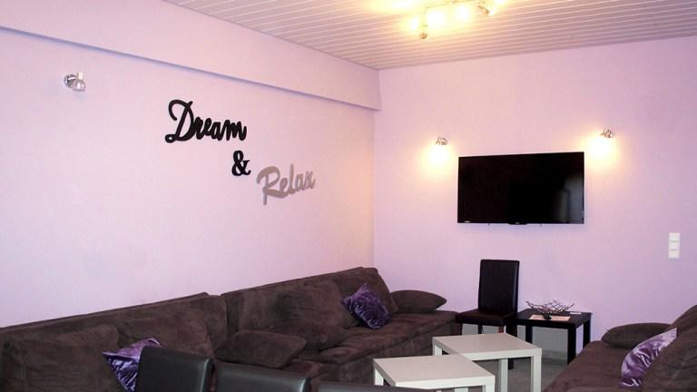 loft-apartment-ferienwohnung-lounge-viel-platz