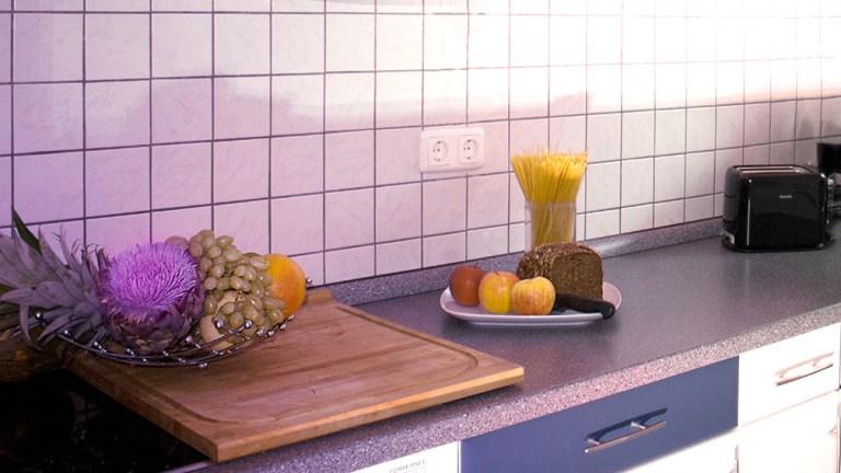 terrassen-apartment-kueche-voll-ausgestattet
