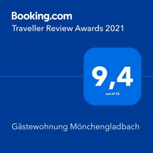 booking-com-award-2021-bestes-preis-leistungs-verhältnis