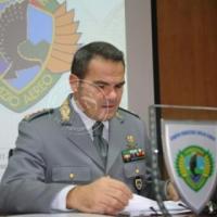 Fangopoli: «volevano far trasferire il comandante della Forestale Guido Conti» da PrimaDaNoi.it