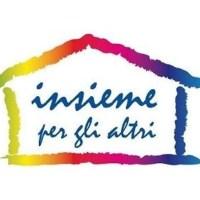 """""""Provincia dell'Aquila: calciomercato, i nomi dei 21 assunti a chiamata diretta"""""""