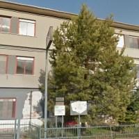 Navelli, ricostruzione sede municipale
