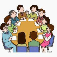 #Navelli, convocazione #consigliocomunale