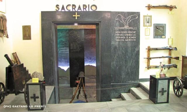 1 Sacrario IMG_7551