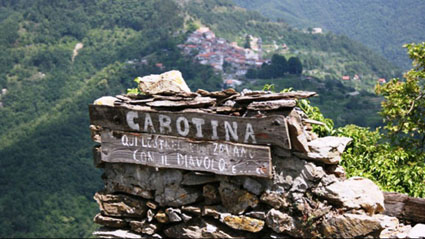 Triora segnaletica cabotina-49433085