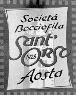 Bocciofila (by Gaetano Lo presti) IMG_5537