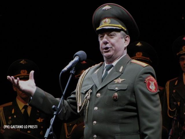 1-armata-rossa-img_9970