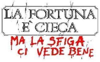 lFORTUNA è CIECA ink-per-facebook_5987