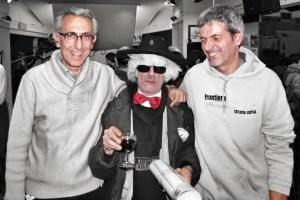1 Con Pino America e Sergio Milani IMG_1006