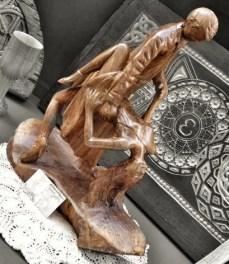 1 Tango (by Gaetano Lo presti) IMG_1488