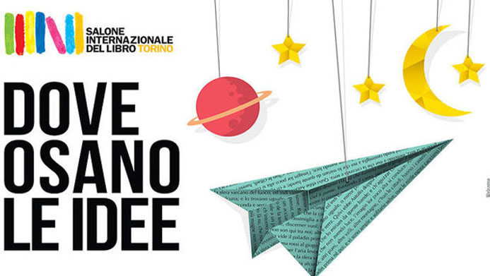 salone_libro_torino_2013