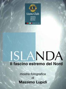 1 Depliant_ISLANDA-1