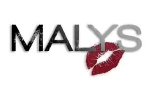 1 MaLys Schermata 06-2456453 alle 10.51.54