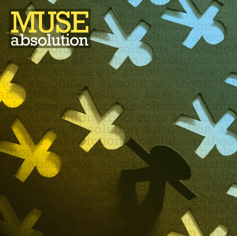 TORNAGO Stefano- Absolution-Muse.jpg