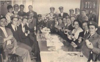 1959-FB Festa dei pompieri al Pezzoli 8677_483815857_n