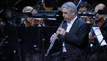 Eleni+Karaindrou+Vangelis+Christopoulos+Alexandros+oboe