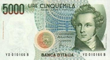 Lire_5000_(Vincenzo_Bellini)