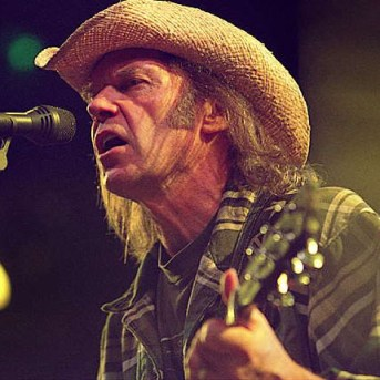 neil_young_big