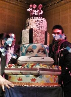 1 Torta IMG_4375