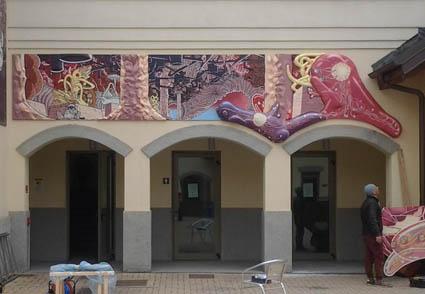 1 Murales 20140403_171043