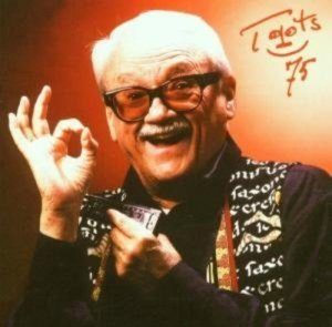 Toots-75-Toots-Thielemans-The-Birthday-Album-1997-FLAC