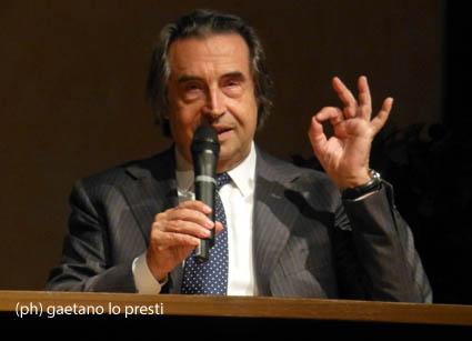 1 Riccardo MUti (by glp) P1350733