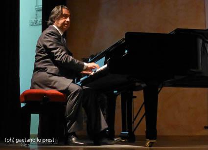 1 Riccardo Muti ok P1350802