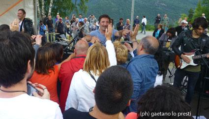 1 Tiromancino P1350388 copy