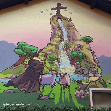 1 Murales 2014-08-20 14.57.32
