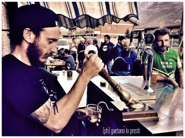 1 ok Cafè du Velo 2014-09-26 20.45.25