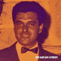 1 Mancini Edoardo1955 copy