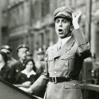1 Goebbels ba108052