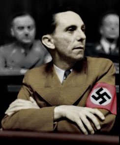 1 joseph_paul_goebbels___in_colour__11_by_julia_koterias-d5brdhd