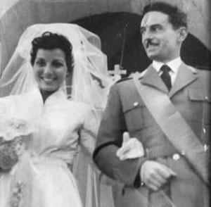 1953- Matrimonio 26061773_2627845874084319556_n