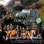I1 Coro Verres MG_20141224_0008