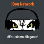 iBou Network 9 alle 18.09.49 copia