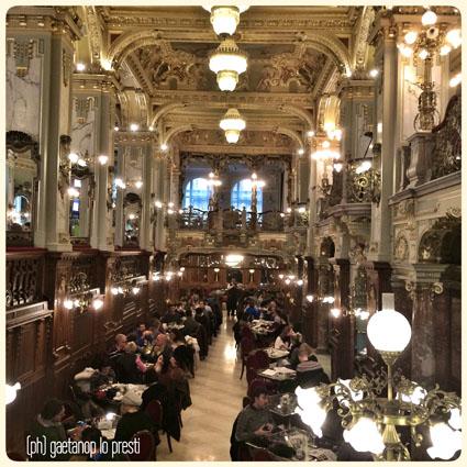 1 BUDAPEST 2015-01-02 12.43.07