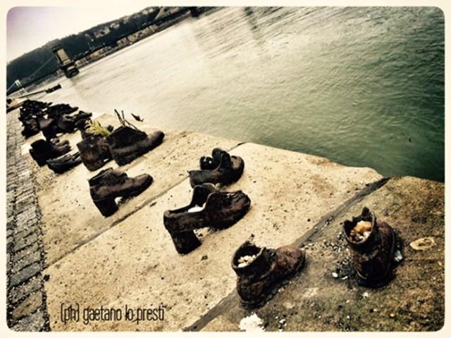 1 Budapest 2015-01-05 15.21.53