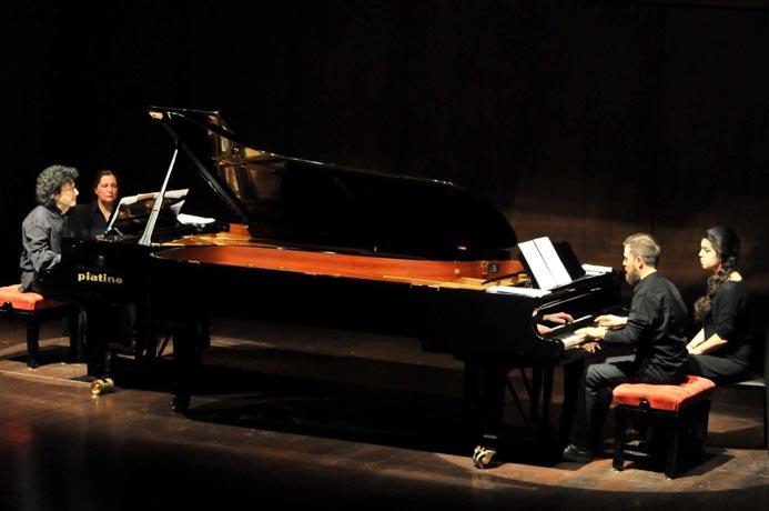 1 Massimo Bezzo-Andrea Manzoni (24)