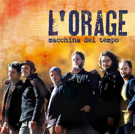 L'Orage 822299_4595053753869105046_n