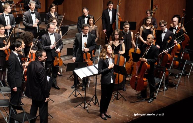 1 Orchestre Conservatoire DSCF0207