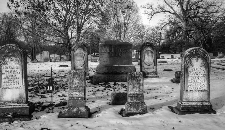 spoon-river-cimitero-illinois