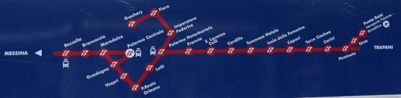 1-metropolitana-dscf3298