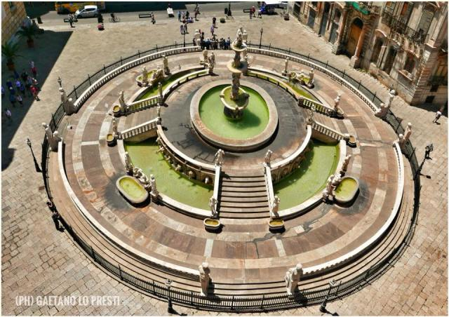 Piazza Pretoria 004434984_4173088476465463296_n