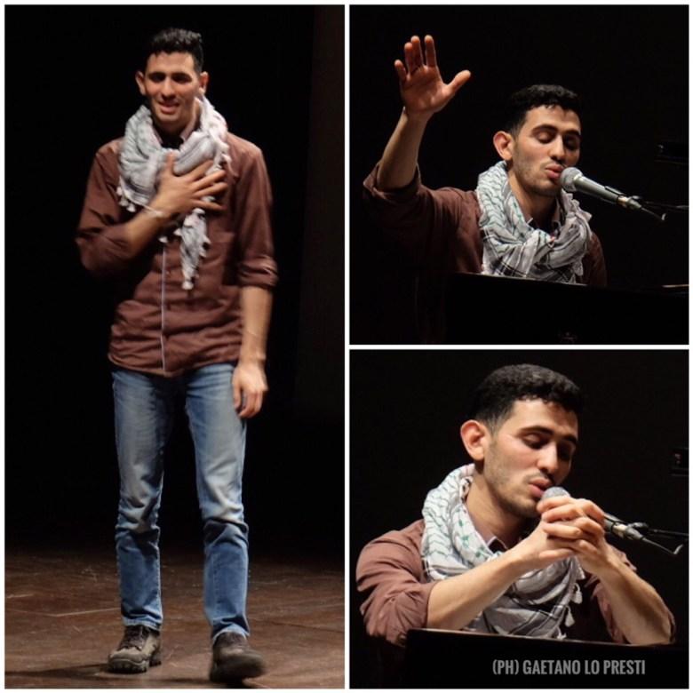 Aeham Ahmad Attachment-1.jpg